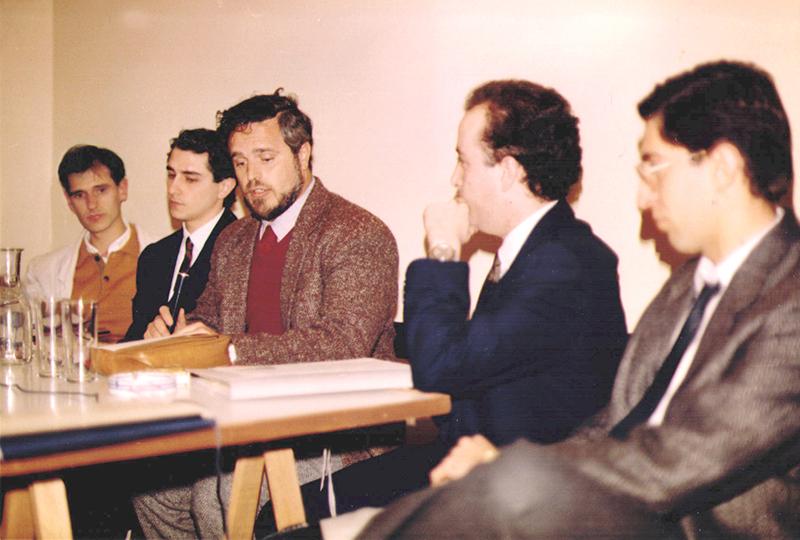 1986cuatro_pedro