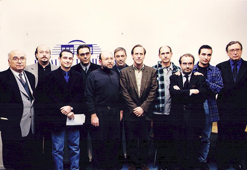 1998 homenaje cesar