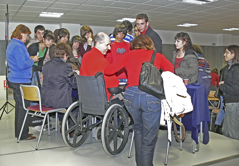 2008_presentacion