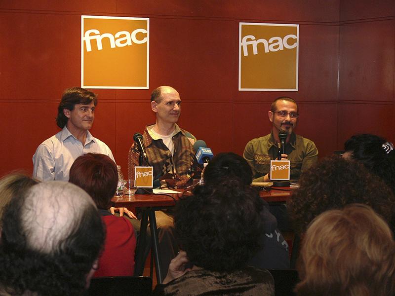 2008_presentaciofnac