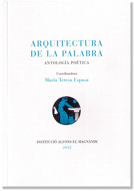 2012arquitec