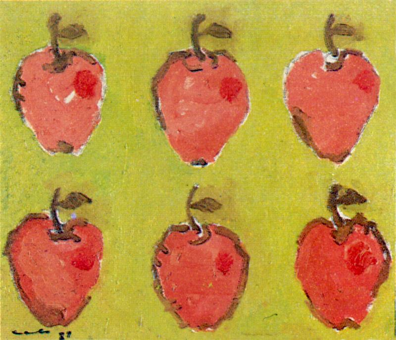 calo-6-manzanas-sin