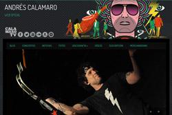 enlaces_calamaro