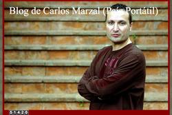 enlaces_marzal