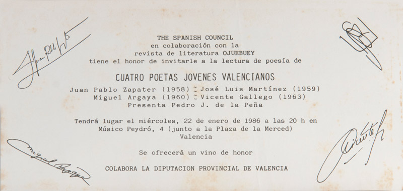 invitacion-spanish-council