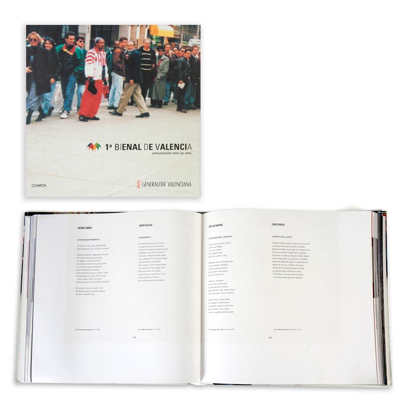 montaje-2001-bienal-valencia-int