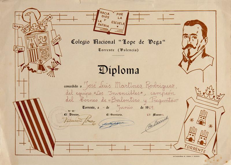 1969-diploma