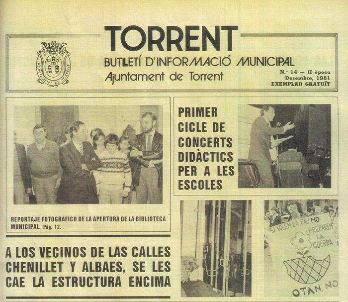 1981-portada-bim_