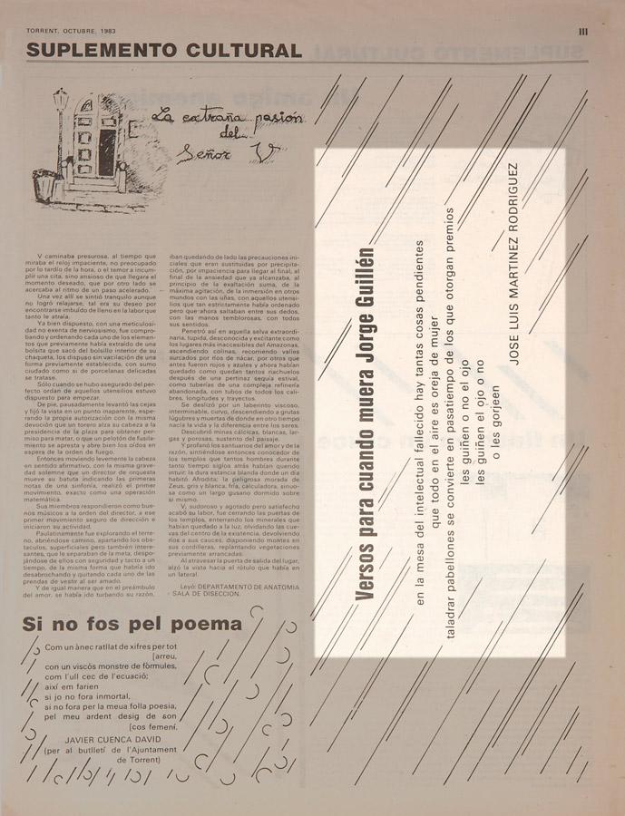 1983-cultural-torrent_