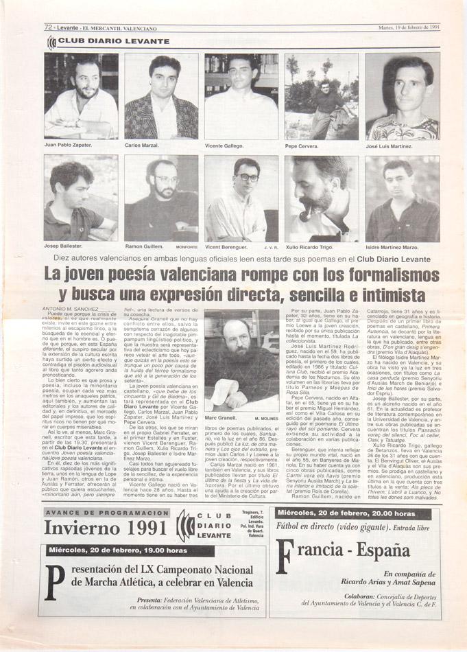 1991-levante-19_2_