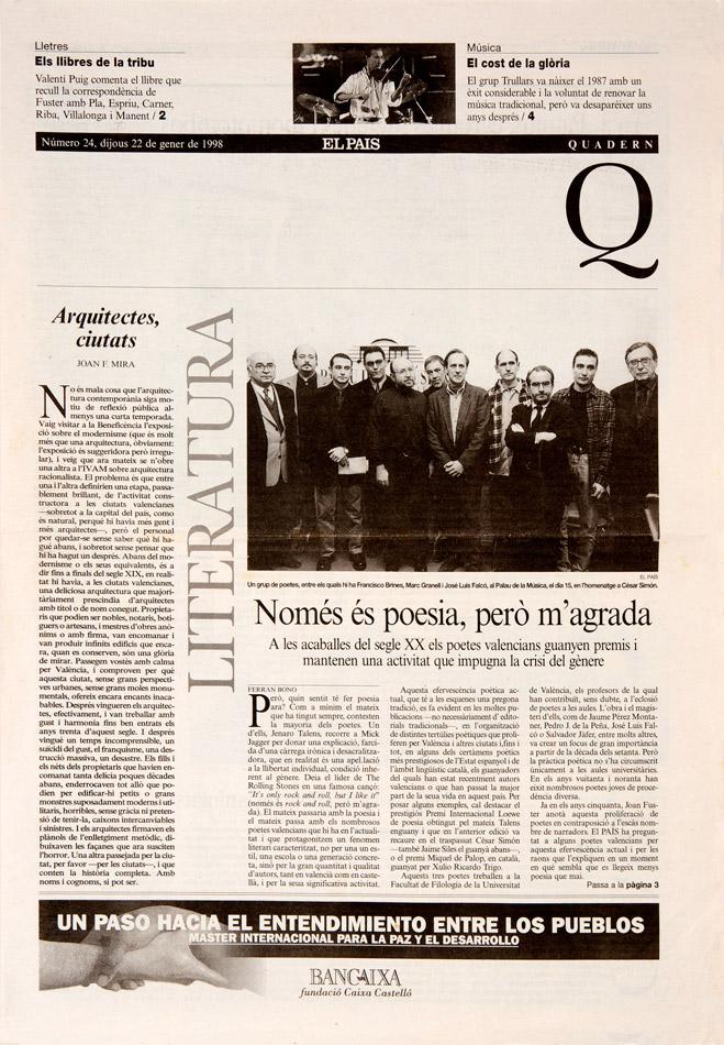 1998-pais-enero_