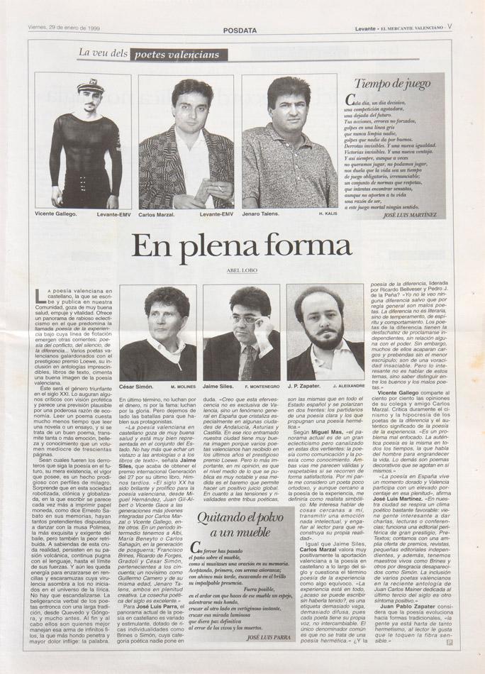 1999-levante-29_1_