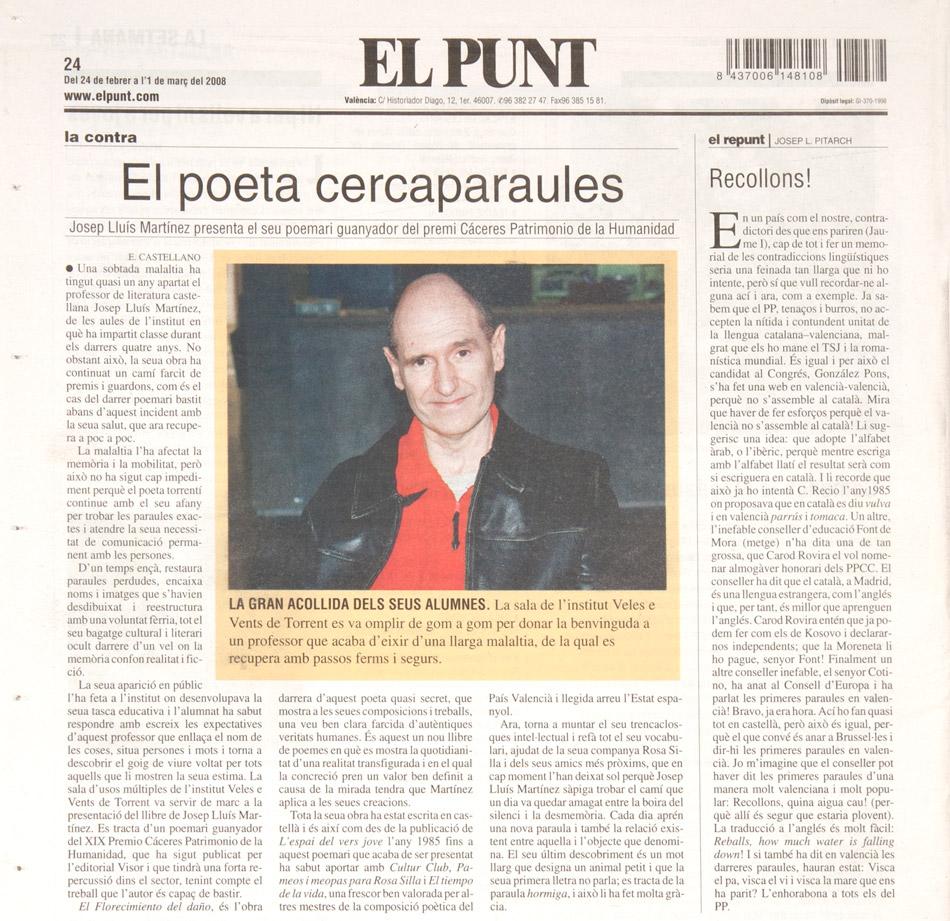 2008-el-punt-02_
