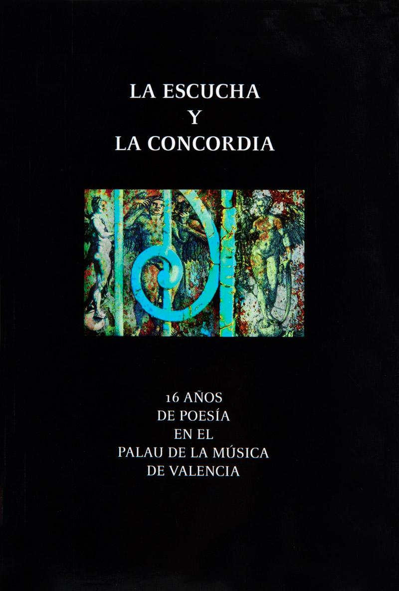 2015-antologia-palau