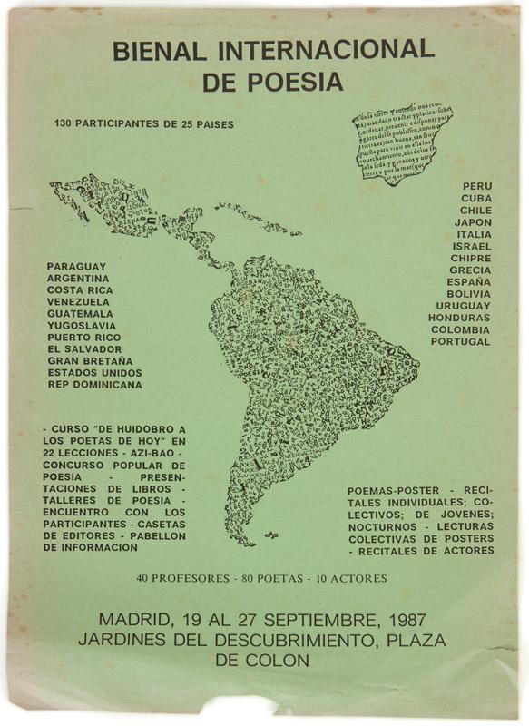 bienal-internacional-poesia-1987_