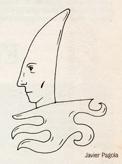 dibujo_pagola