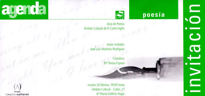 invitacion-corte-ingles-2007_
