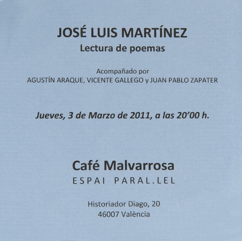 invitacion-malvarrosa-2011