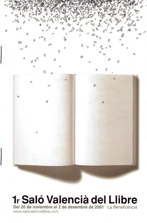salon-del-llibre_