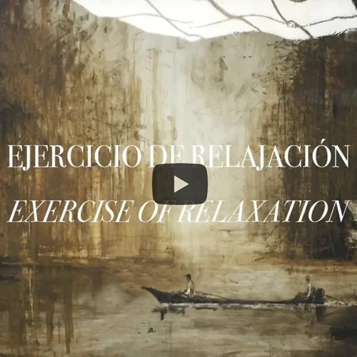 ejercicio-relajacion-video